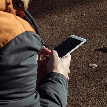 wypożyczalnia nagrzewnic mobilnych